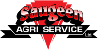 Saugeen Agri Services